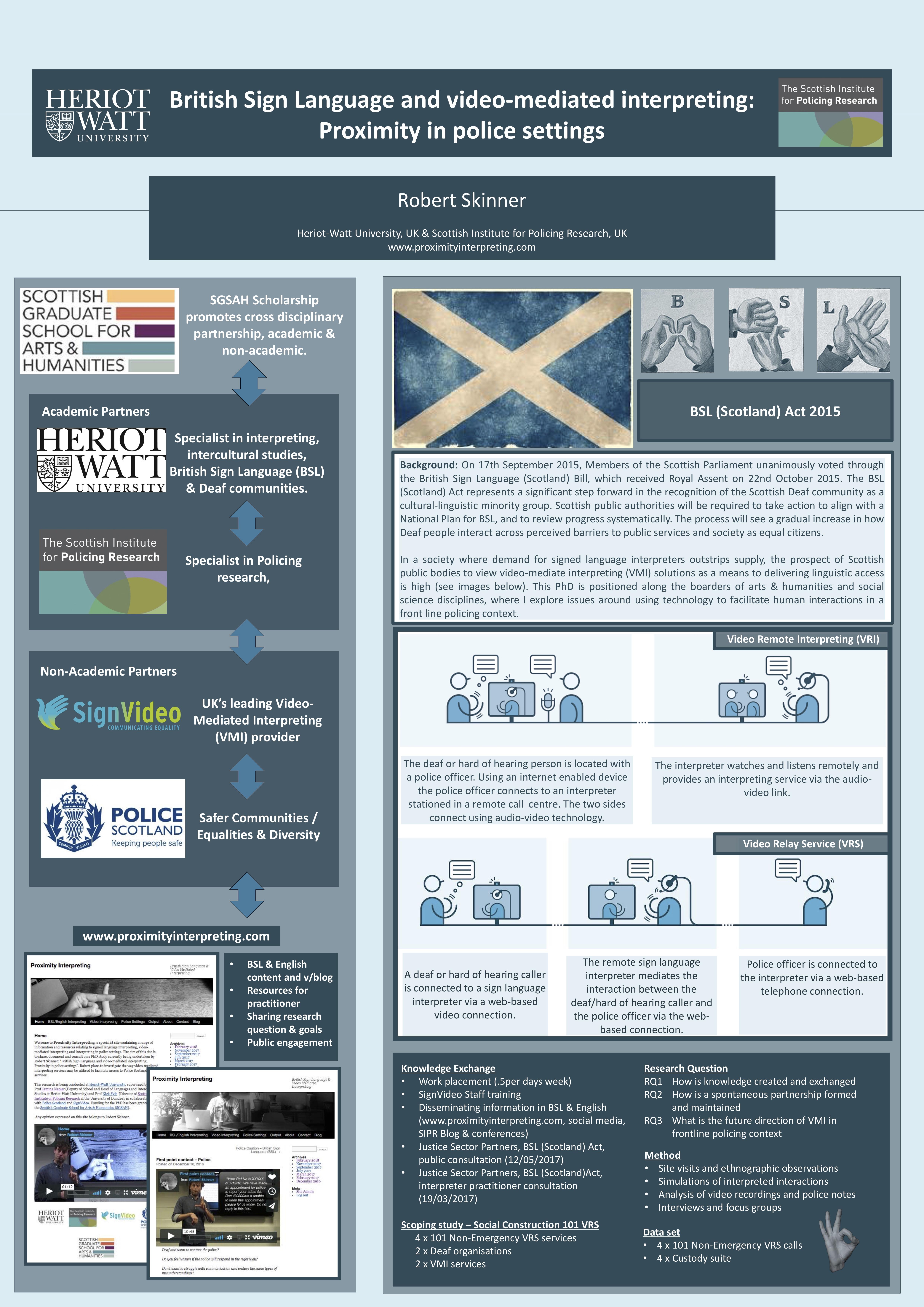 SGSSS awards Proximity in Police settings - Robert Skinner.jpg
